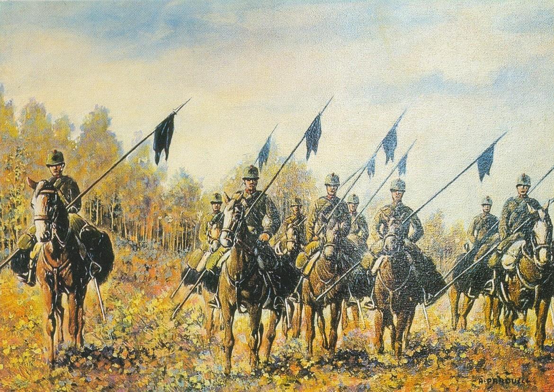 Raccolta foto for Battaglia di milano